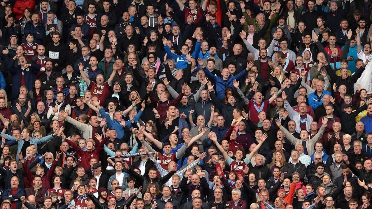 Watch Burnley vs. Manchester United: How to live stream TV ...