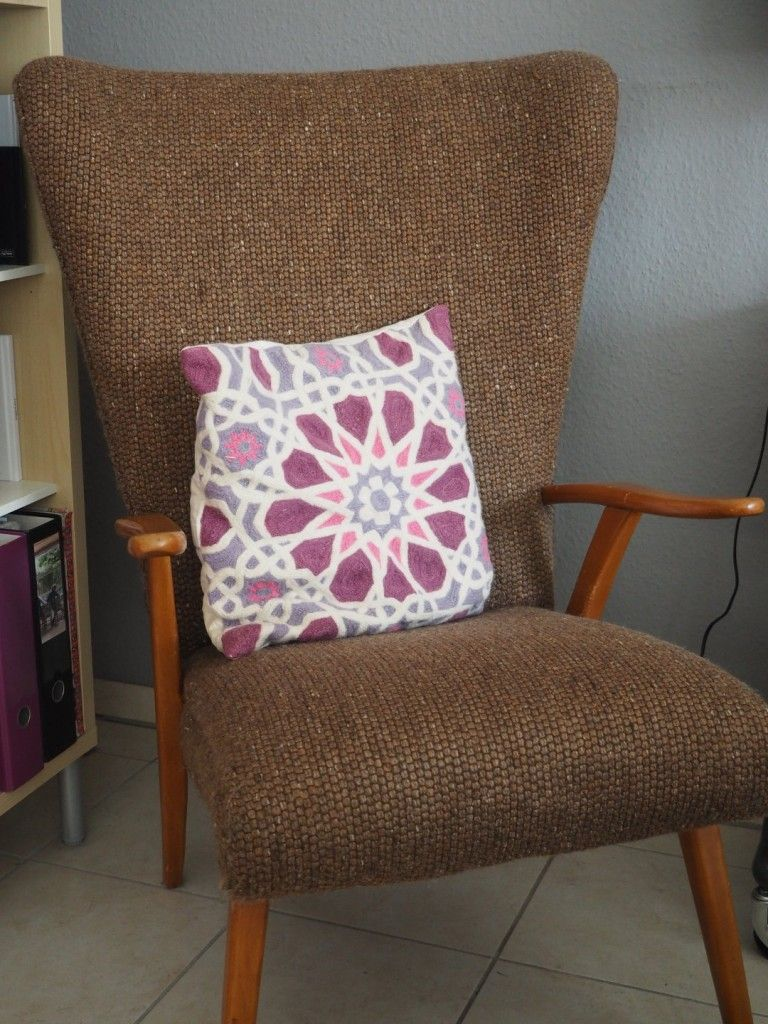 Sofa Und Sessel Neu Gepolstert Verlosung Diy Diy Olympus