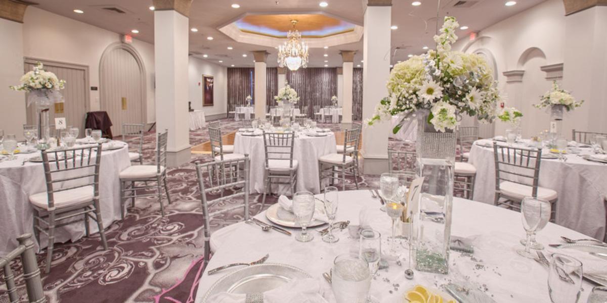 Castle Hotel Orlando Fl Provided By Castle Hotel Dream