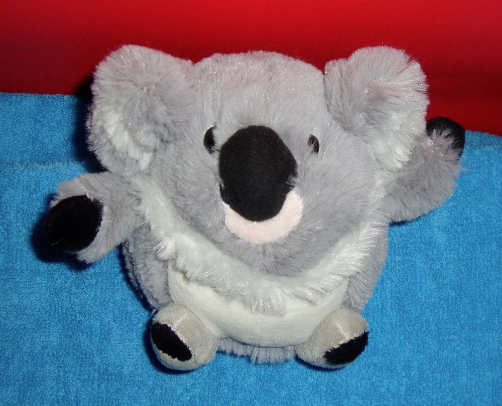 Most Inspiring Koala Bear Chubby Adorable Dog - 3e4954e2e8341a1fdb2217a44fa50077  HD_721578  .jpg