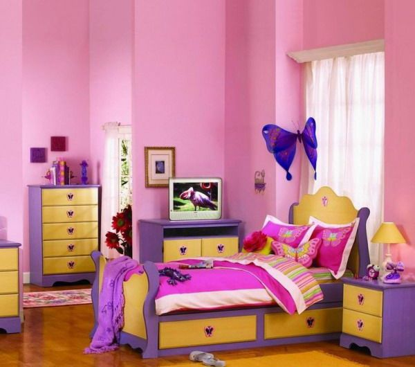 1000 images about Kids Spaces on Pinterest Teenager rooms Girl room  decorating and Child room. How To Decorate A Room