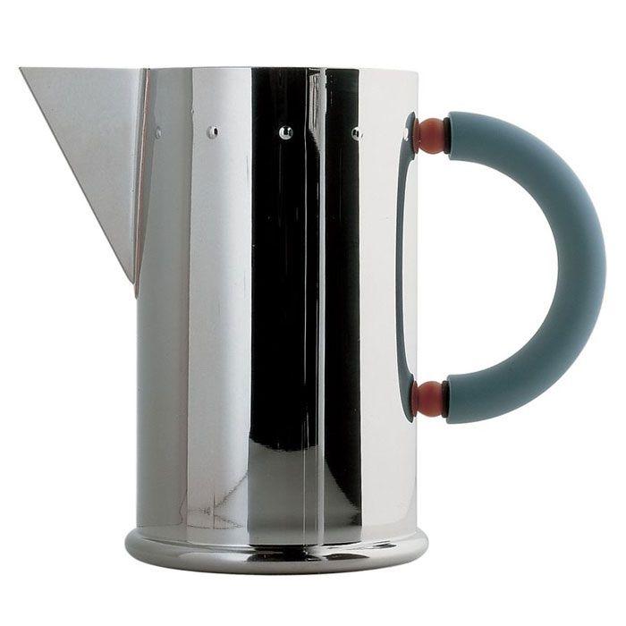 Image from http://www.panik-design.com/acatalog/mgp-alessi-big.jpg.