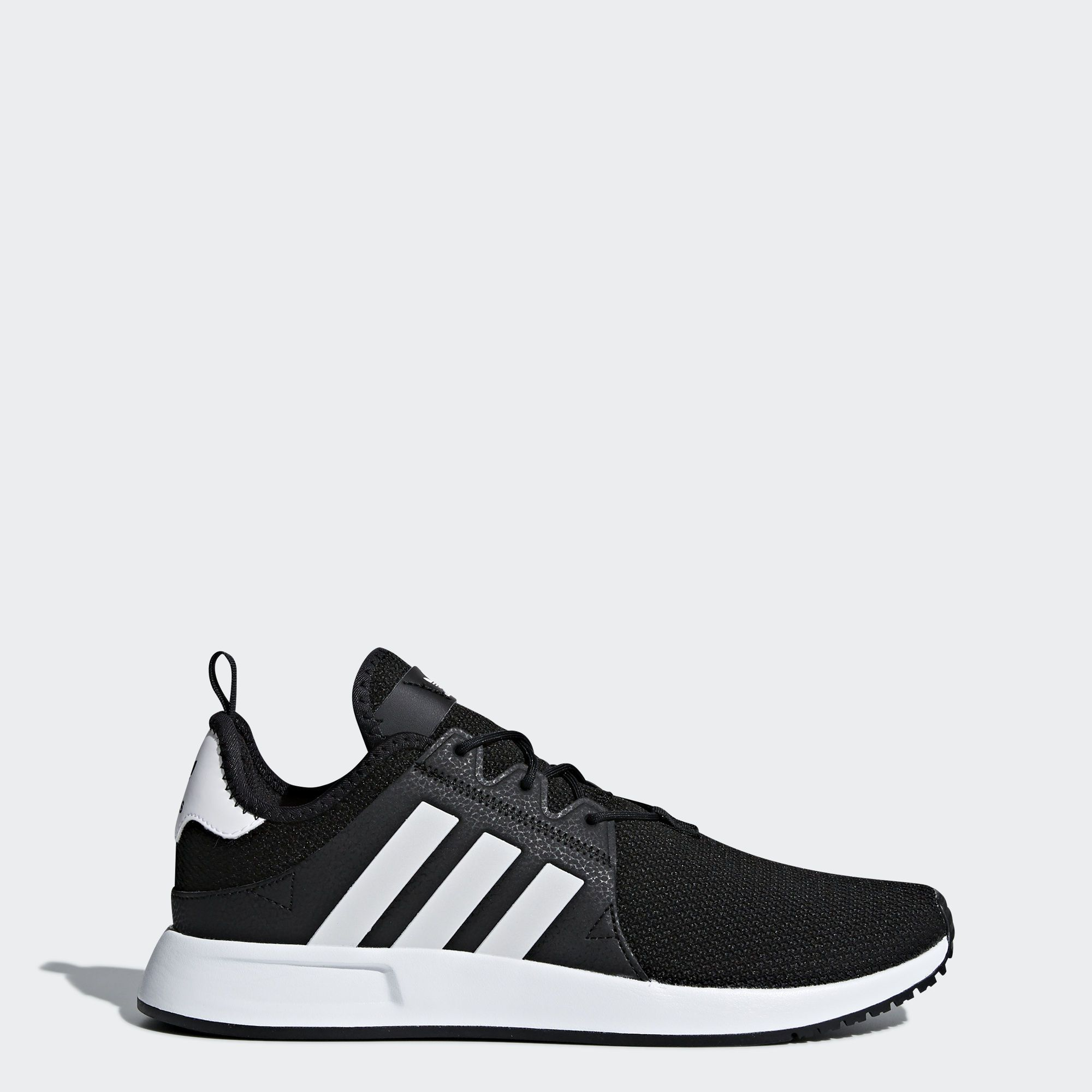 adidas Swift Run Shoes Grey | adidas Canada | Black