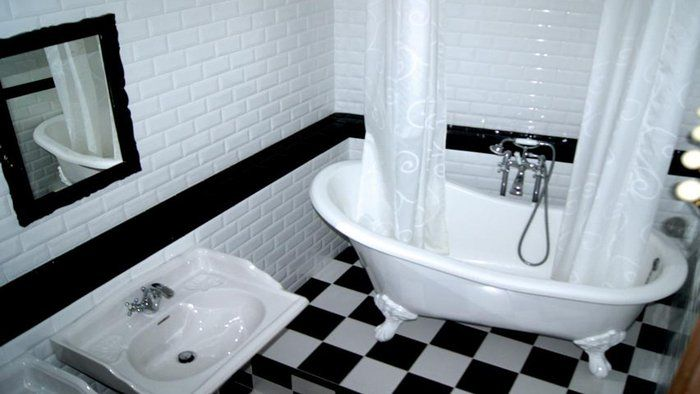 Installation Salle De Bain Lille, Rénovation Sanitaire Tourcoing, 59   Home  Pro Renov Salle