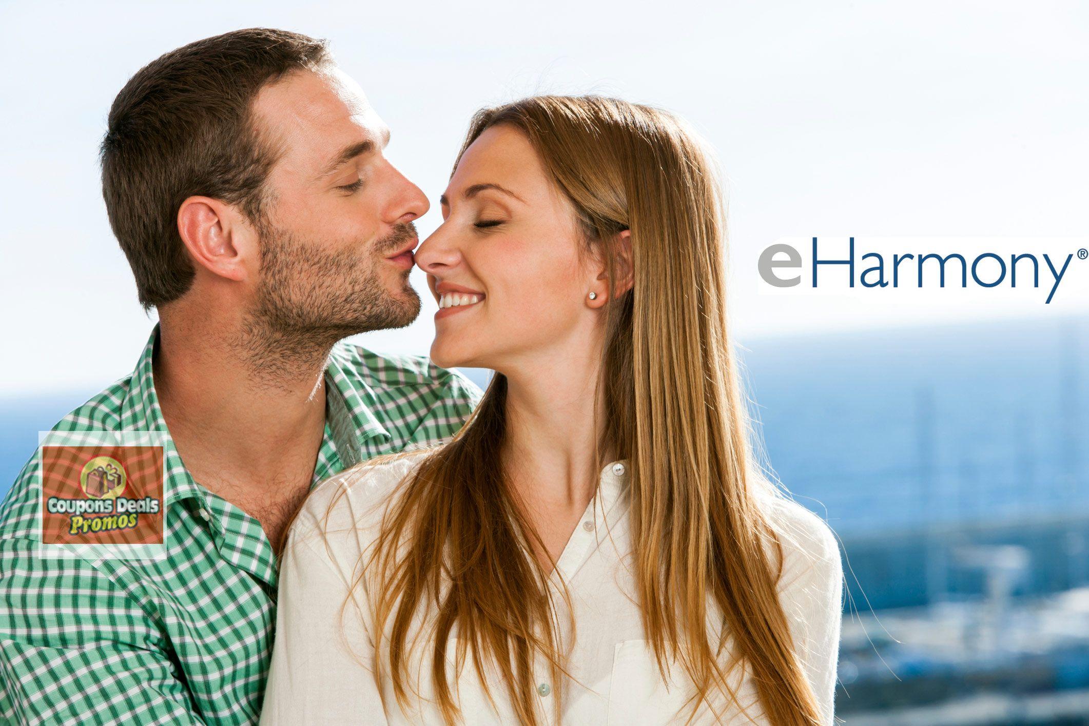 is eharmony free this weekend
