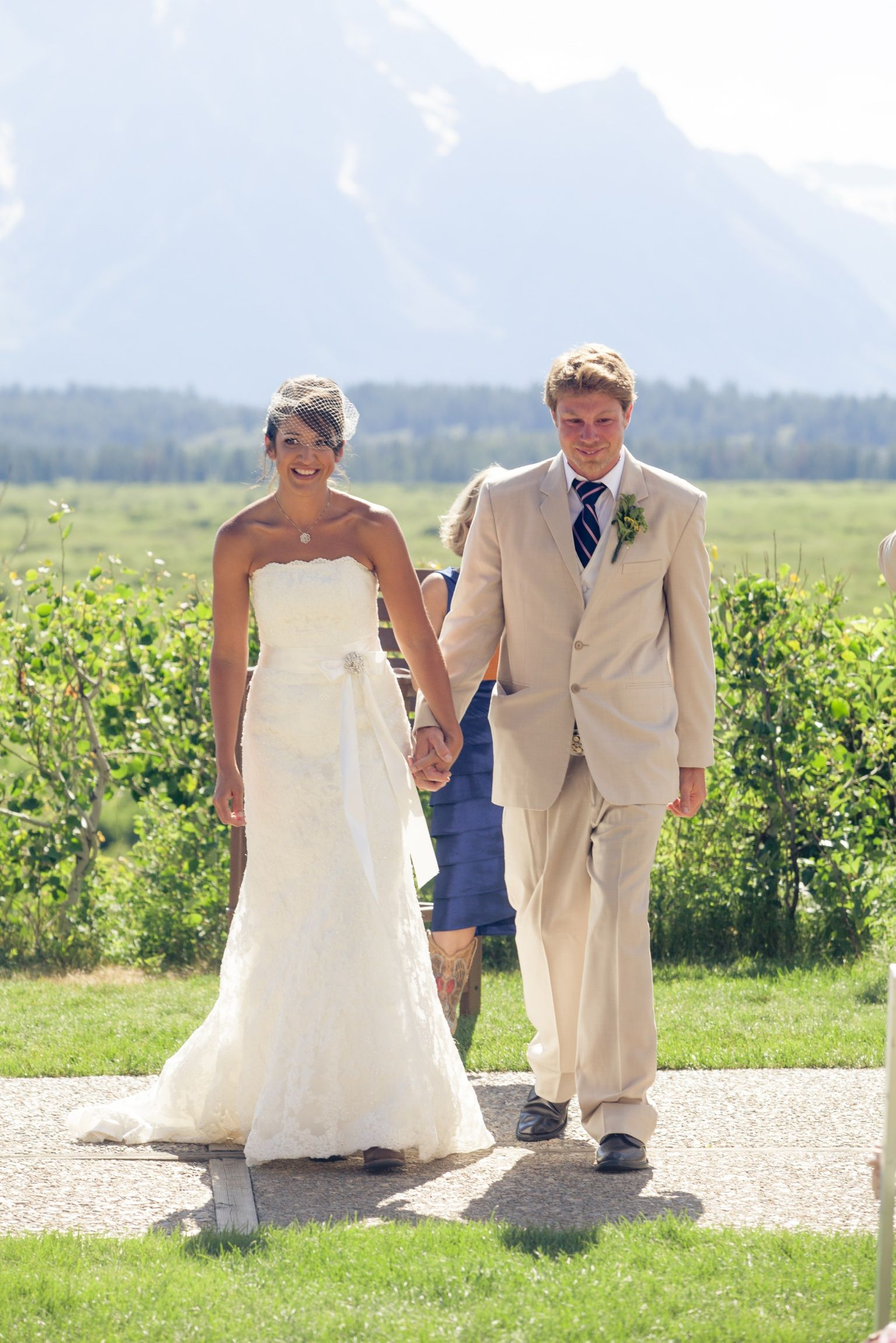 images about western wedding on pinterest jackson hole