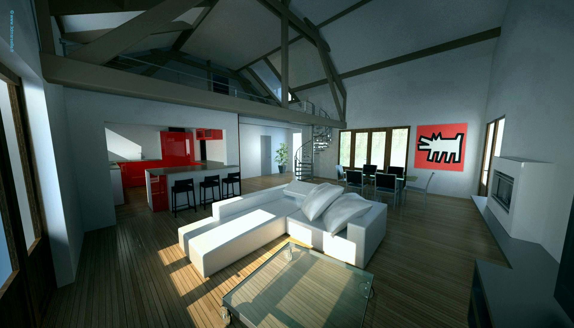 Architecte Jardin 3D Gratuit awesome logiciel architecture 3d gratuit en ligne | logiciel