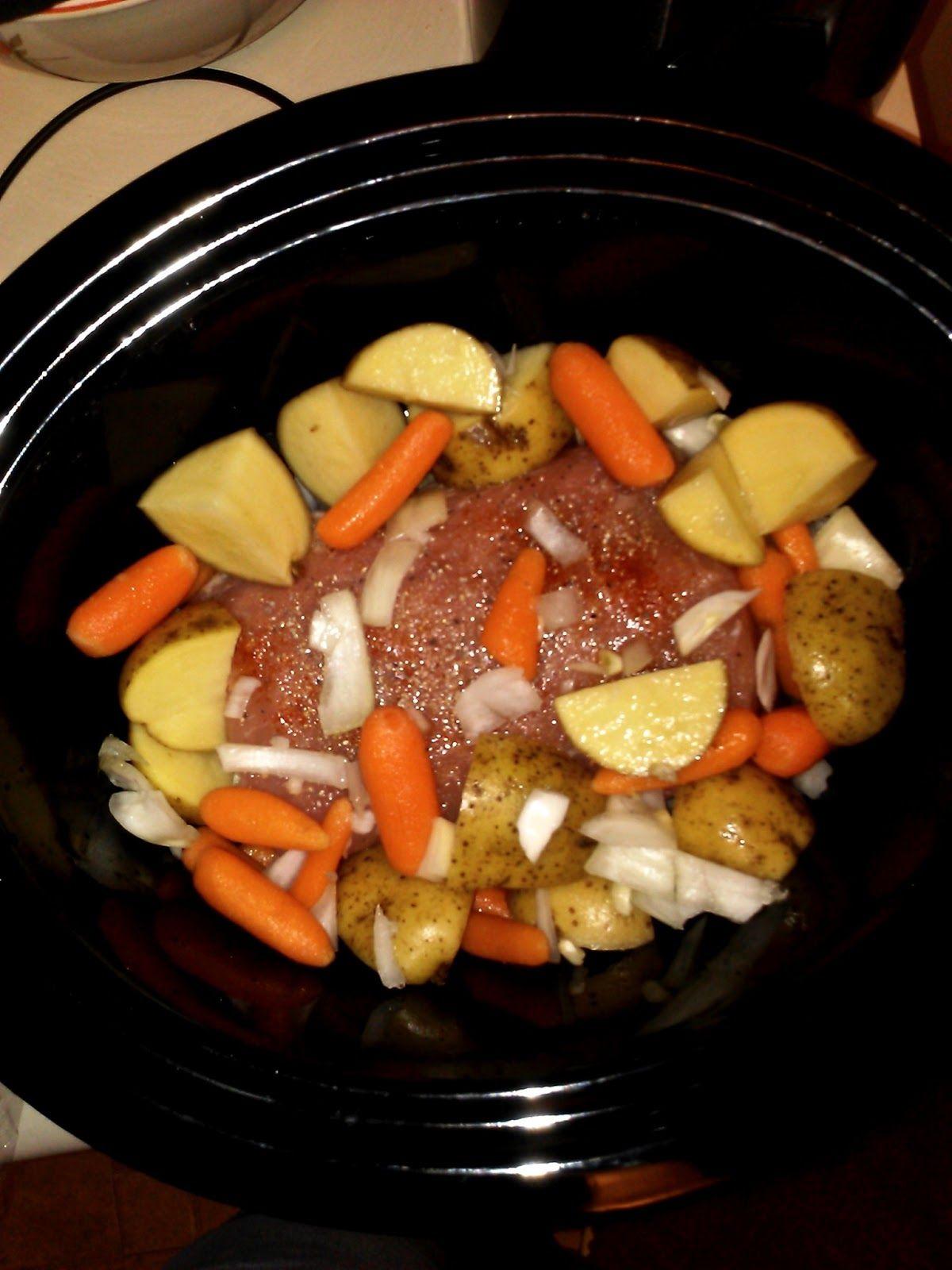 Crock Pot Pork Roast Pork Roast Crock Pot Recipes Crockpot Pork Roast Pot Roast Crock Pot