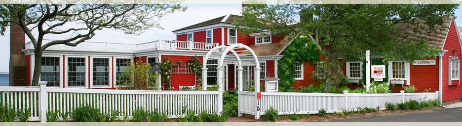Save More With Red Roof!
