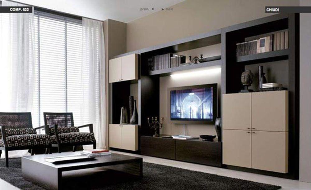 Nice Living Room Inspiration Photos  Room Ideas  Pinterest Enchanting Tv Stand Showcase Designs Living Room Decorating Design