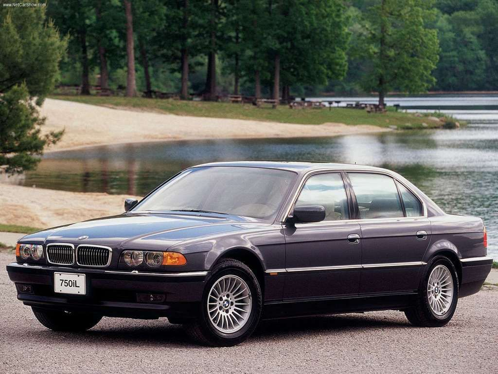 Ten Legendary Cars That Prove Bmw Peaked In The 1990s Bmw Bmw