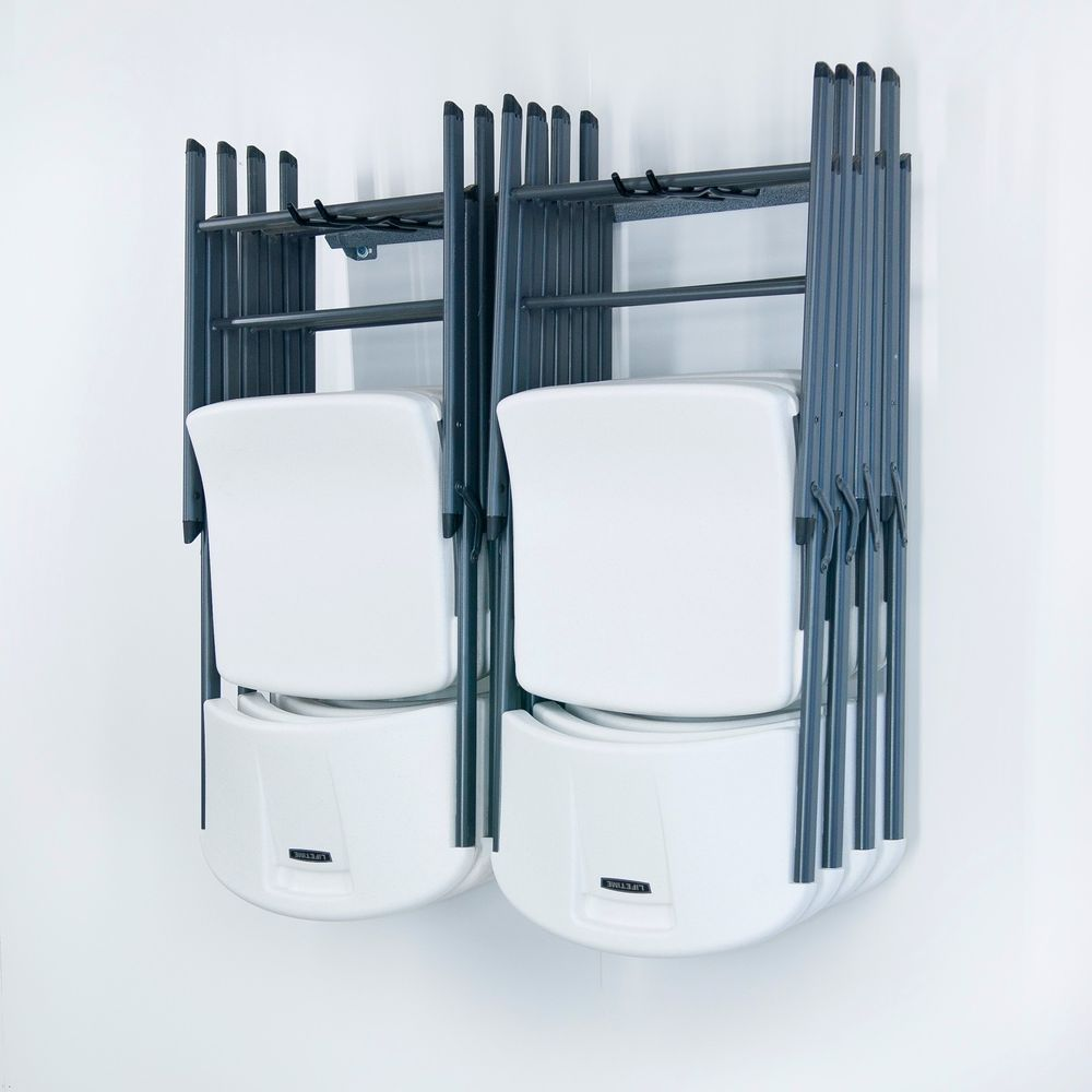 Details about Monkey Bar Storage small Folding Chair
