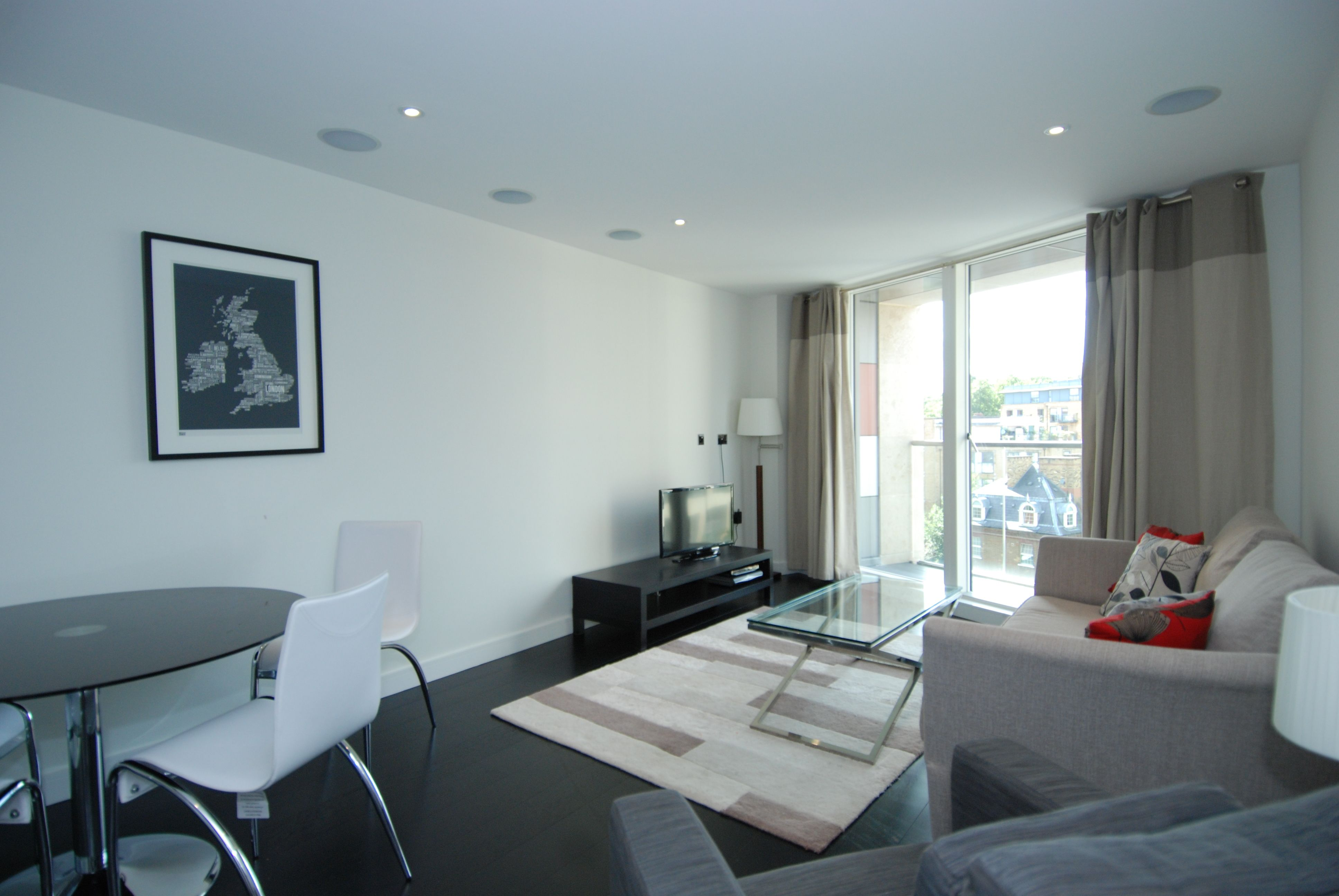 Interior design for double bedroom flat a two bedroom flat to rent in chelsea sw for  per week a