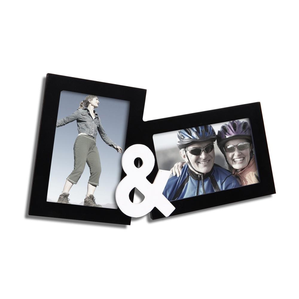 FindItQuick | Hanging picture frames, Ampersand decor ...