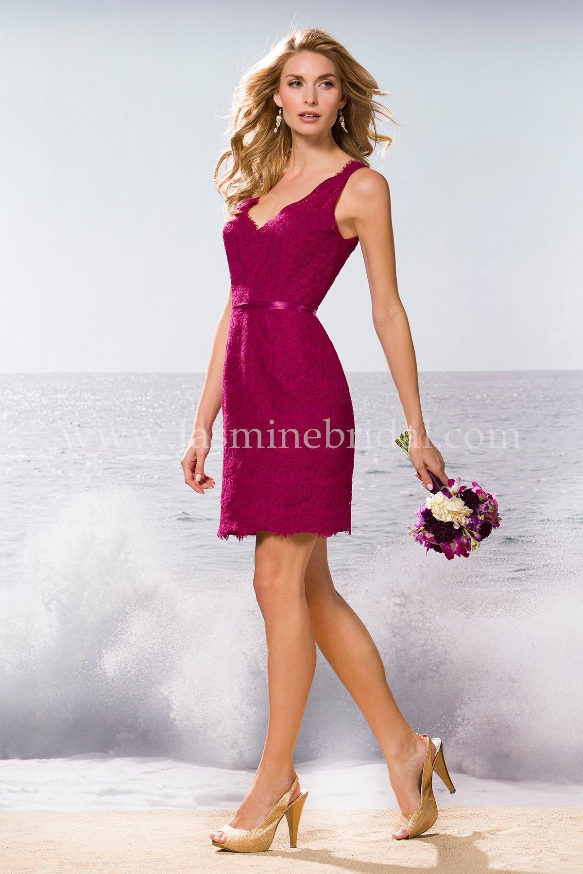 Jasmine bridal bridesmaid dress belsoie style l174068 in scarlet jasmine bridal bridesmaid dress belsoie style l174068 in scarlet alluring and glamorous this ombrellifo Images