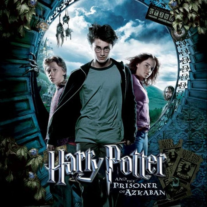 harry potter and the azkaban prisoner pdf