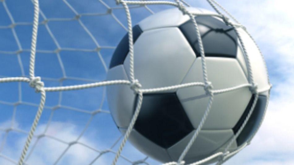Bayern Munich Live Stream Http Footballstream Tv Football Soccer Ball Football Goal Post Football Ball