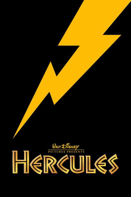 HD.Online™ Hercules streaming vf Vk Entier Français film ...