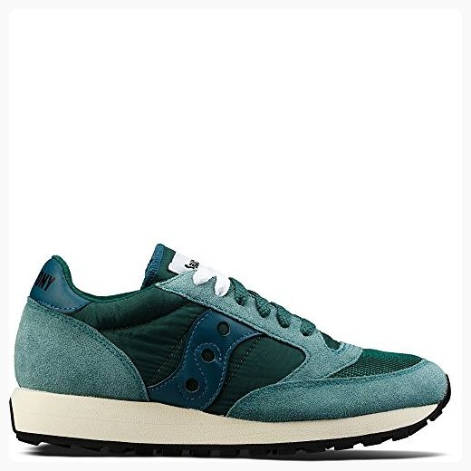 saucony originals women's jazz original