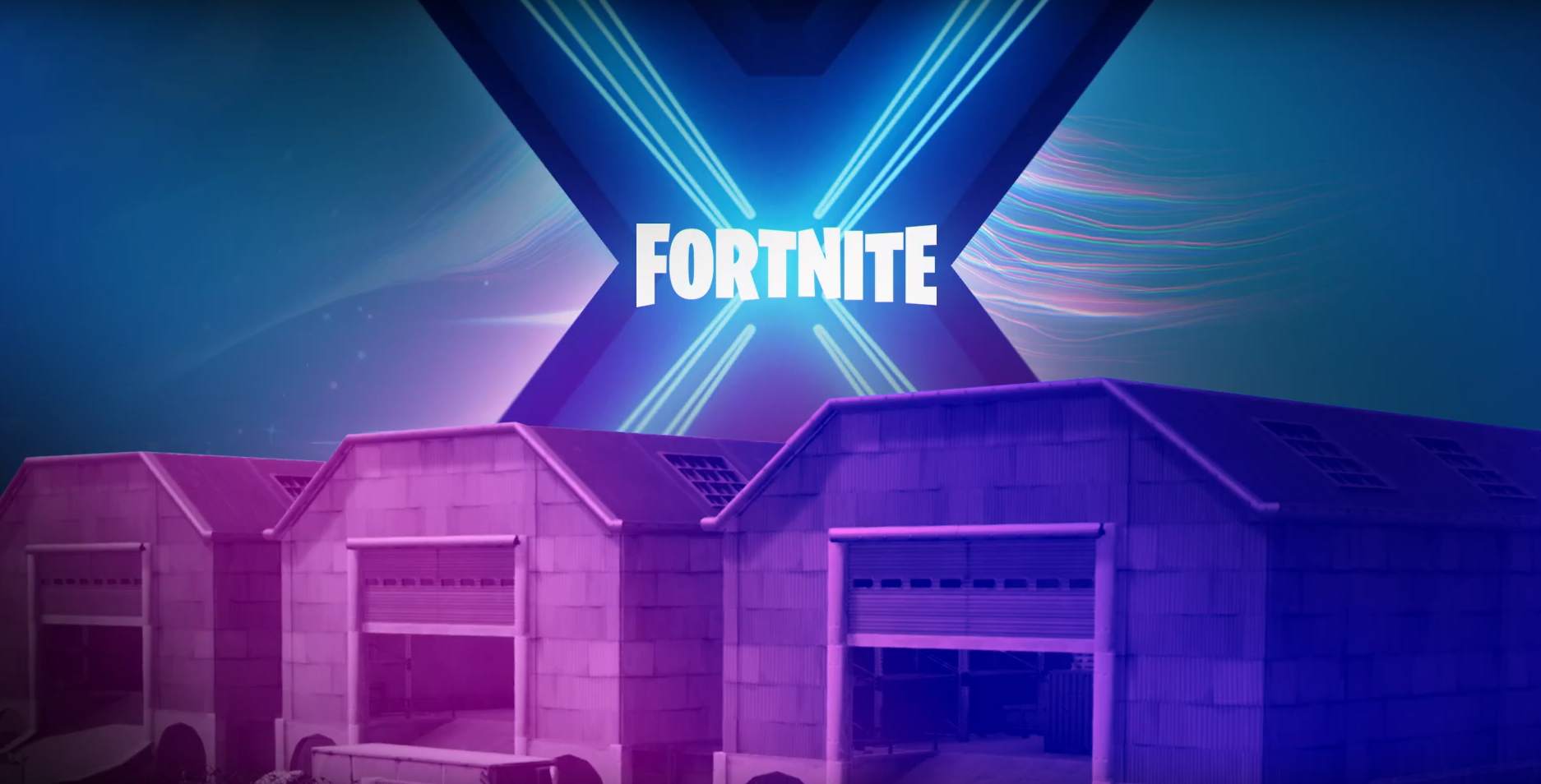 Fortnite Zero Point Orb Is Now In Stage 3 Leading Up To Season 10 The Zero Point Orb In Fortnite Is Now In Stage 3 Which Is Leading Epic Games Fortnite Teaser