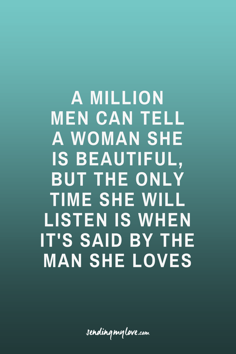 find quotes relationship advice and gifts sending my love