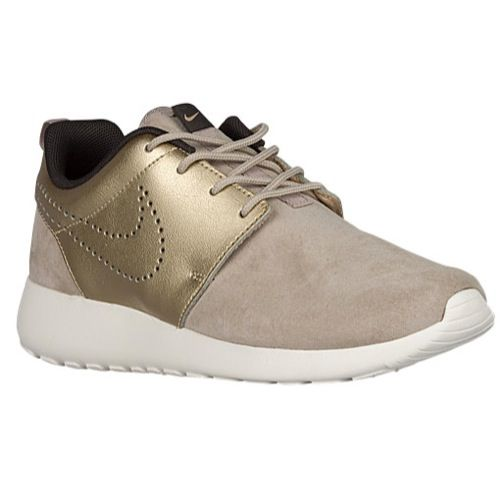 27b4b7c1557e ... france discover ideas about silver. womens nike roshe run 16834 6746f