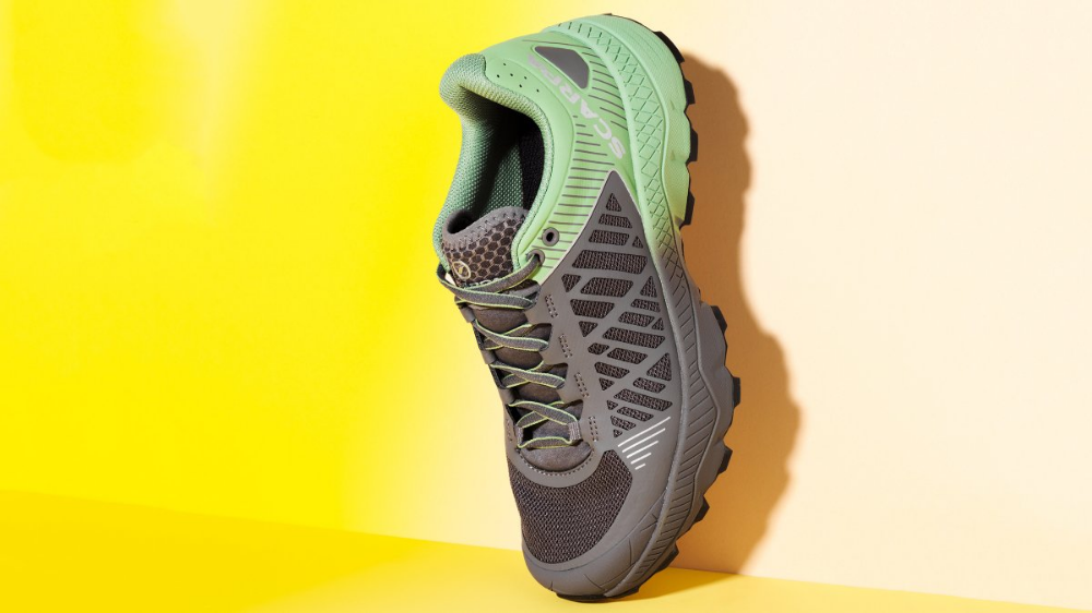 The Best Running Shoes of 2018 Udenfor online Løb Best trail