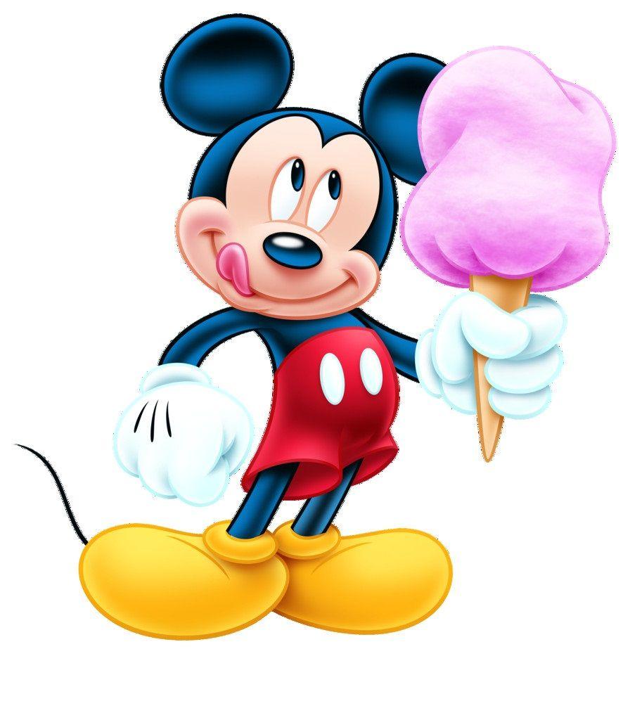 Mickey│Mouse - #Mickey