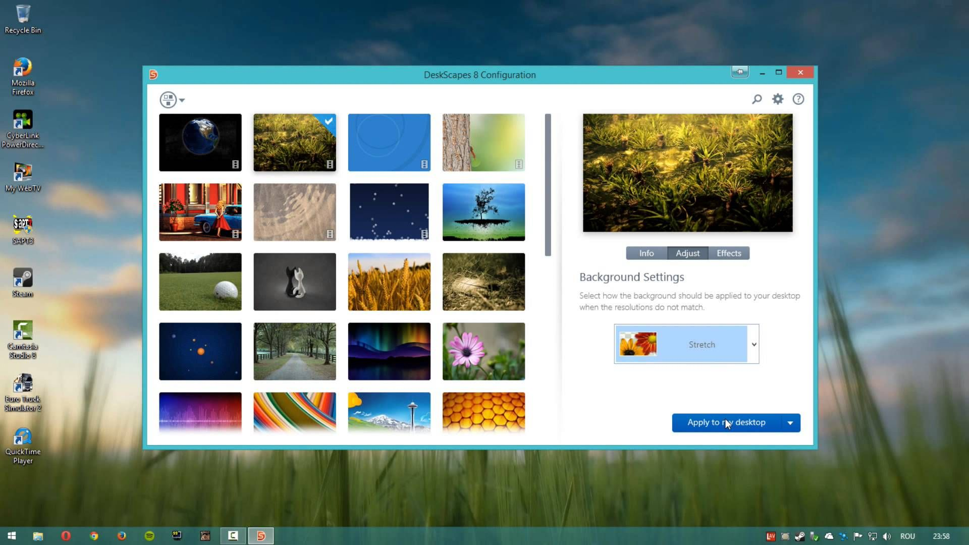windows live wallpapers for android free download on mobomarket