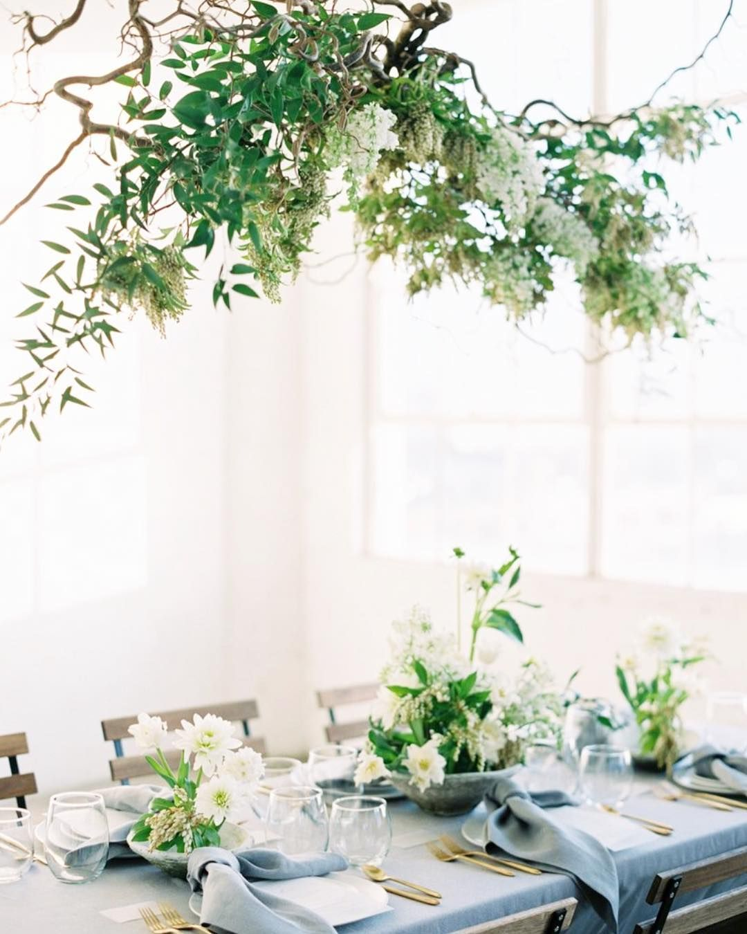This Gorgeous Table Has Me Swooning  Happy Sweet Monday My