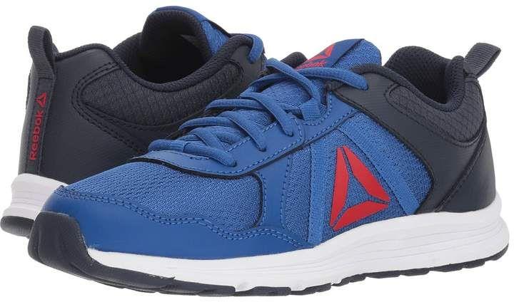 6e395264f93b88 Reebok Kids Almotio 4.0 Boys Shoes