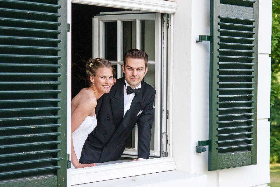 Hochzeitsfotos aus Hamburg