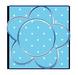 سكرابز 2018 سكرابز أشكال من تصميمي سكرابز ورود وقلوب جديد Symbols Letters Art