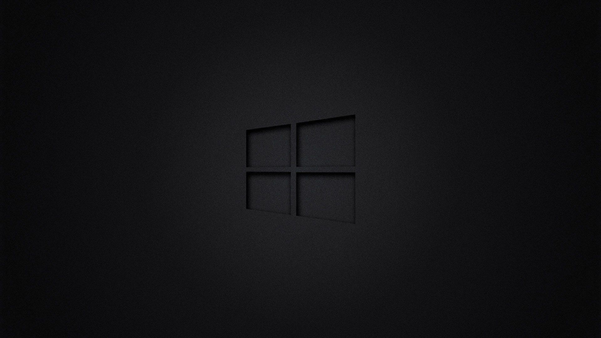 1920x1080 Windows 10 High Res Wallpaper Wallpaper Windows 10 Windows Wallpaper Dark Windows