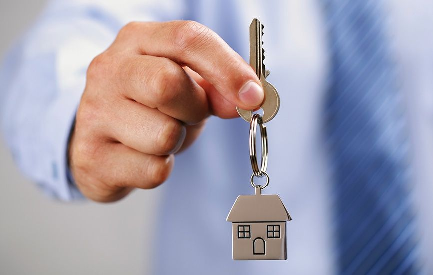 Buying your first home? Follow these tips
