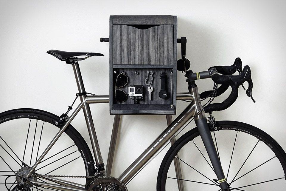Vadolibero Origo Vox Bike Butler Bike Vox High Tech