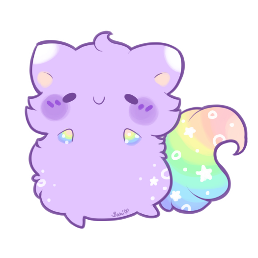 Chibi For Maximusgrowler Cute Animal Drawings Kawaii Cute Kawaii Drawings Cute Animal Drawings
