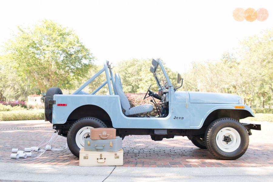 Amalie Orrange Photography Blog Blog Blue Jeep Classic Cars Vintage Classic Trucks