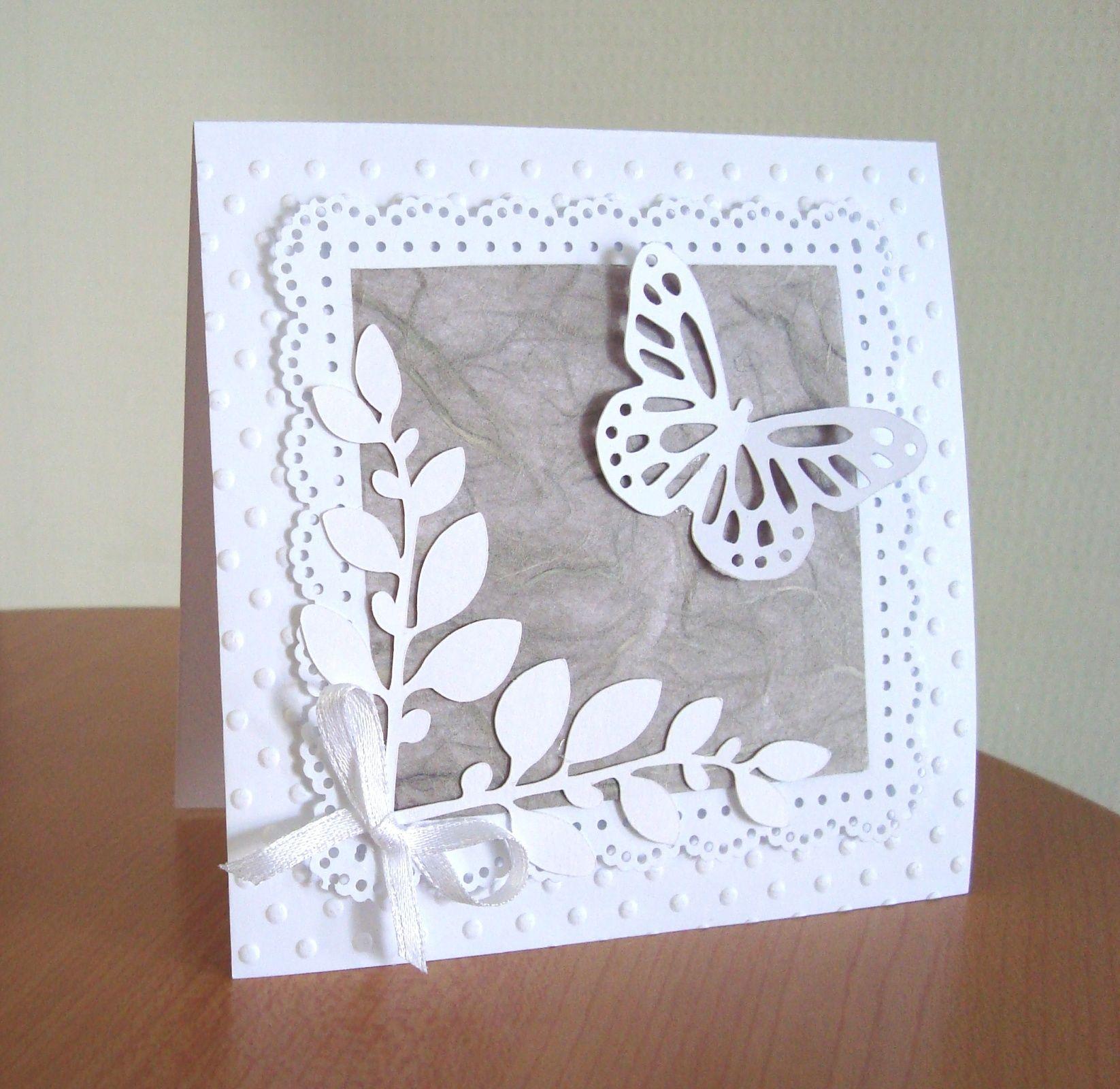 big shot et mini album de novembre le beau repaire du scrap deco carte mariage. Black Bedroom Furniture Sets. Home Design Ideas