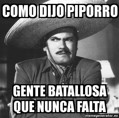 memes chistosos risa chiste funny things