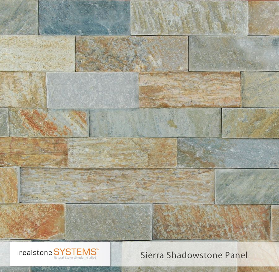 Sierra shadowstone thinstone thinstone veneers from realstone sierra shadowstone thinstone thinstone veneers from realstone systems ceramic tile floorstile flooringthin stone doublecrazyfo Choice Image