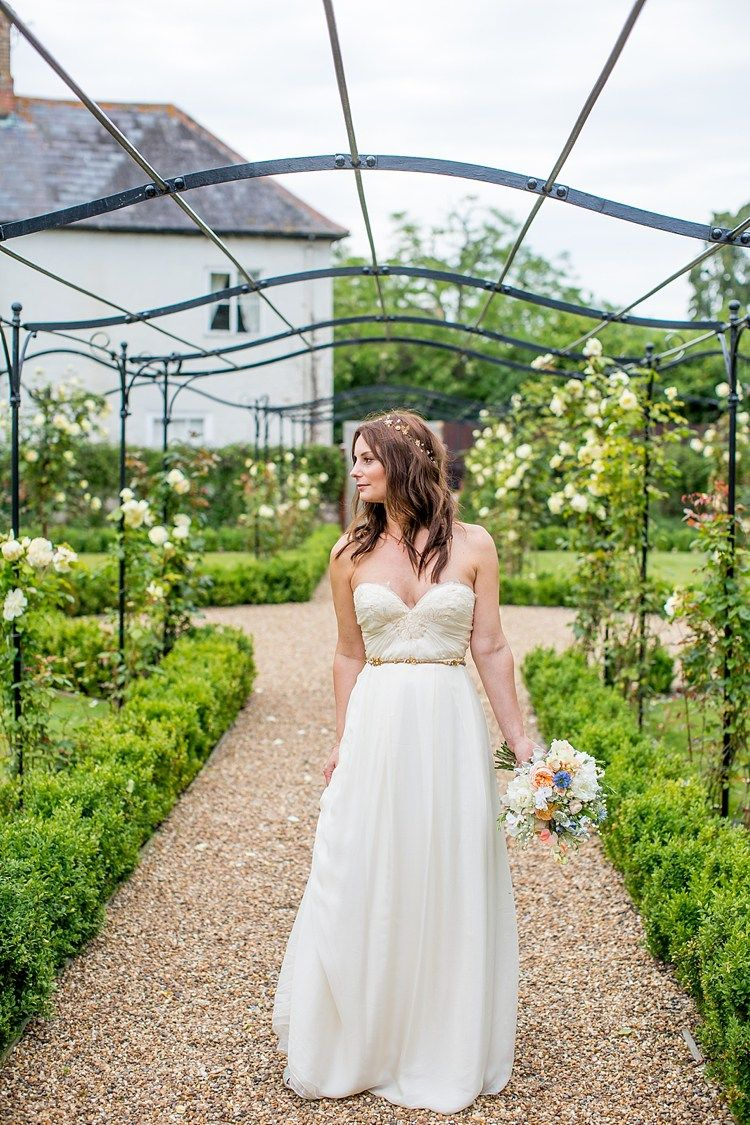 Natural soft u stylish meets luxe wedding southern comfort luxe