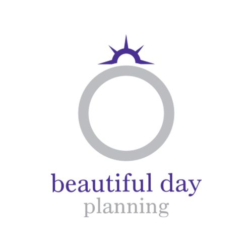 Find And Connect With The Best Detroit Wedding Planners Hand Curated Freshly Updated For