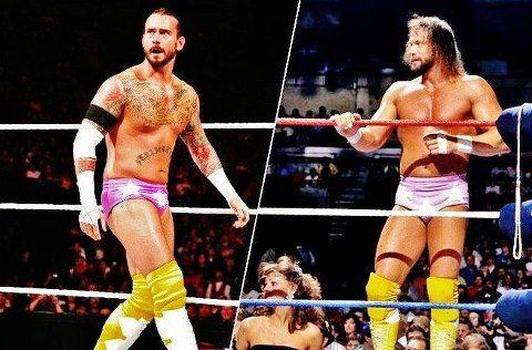 Rumor Roundup Lesnar Savage Wrestlemania 31 Brock Lesnar Wrestlemania 31 Macho Man Randy Savage