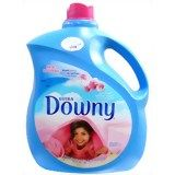 Downy Liquid April Fresh 3.96Lrelated components  JPY 1,298 (tax included) Reference price :$15.85