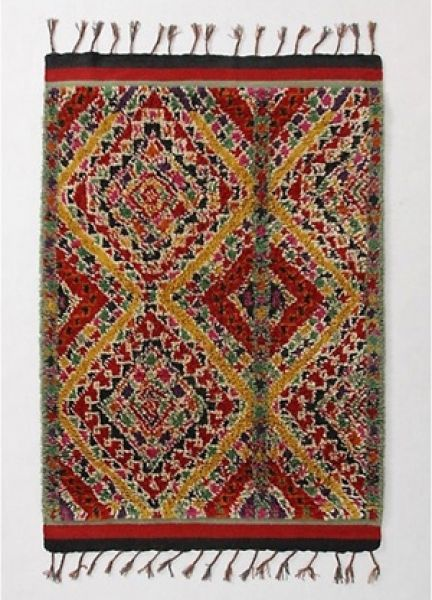 anthropology rugs anthropology rugs design 8 beautiful area rugs