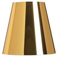 Lampskarm Sevilla Lampskarmar Rusta Decor Lighting Home Decor