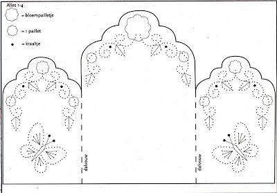 lbumes web de picasa fil tendu pinterest broderie broderie sur carte et papier. Black Bedroom Furniture Sets. Home Design Ideas