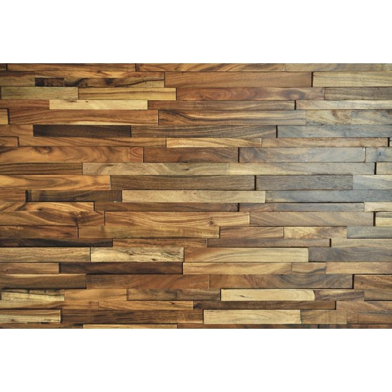 Miseno Mwp Sierrabuttes 9a Sierra Buttes 9 1 2 X 53 Rectangular Engineered A Kingsburry Wall Coverings Wall Panels Wood Wood Paneling Wood Panel Walls Wood