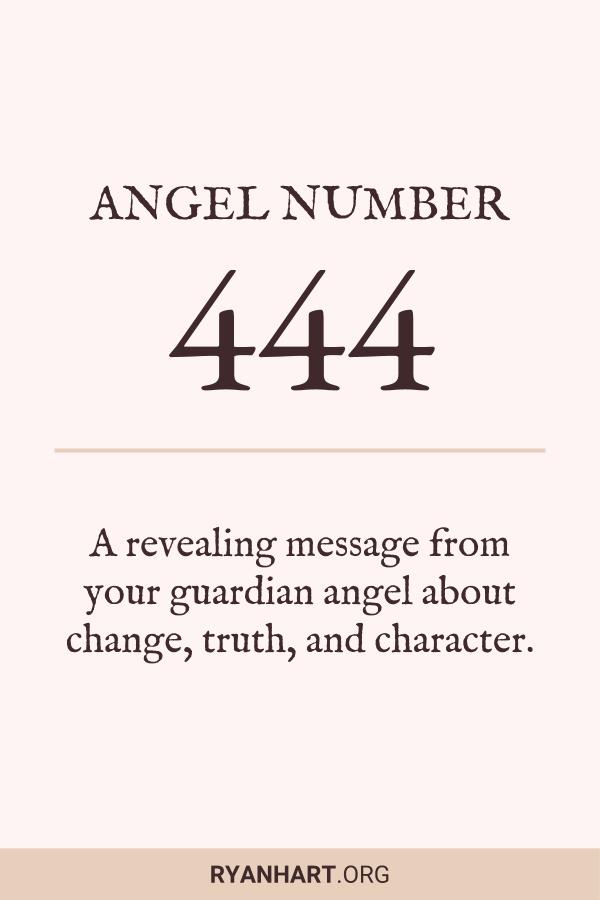 727 747 756 818 828 909 911 919 929 939 949 – spiritual